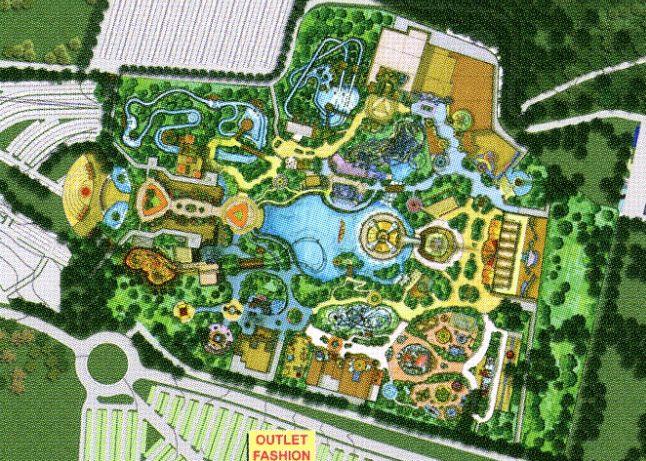 [News+del+parco+Terra+Magica+Parksmania.it-+il+sito+dei+parchi+di+divertimento_1230880741917.png]