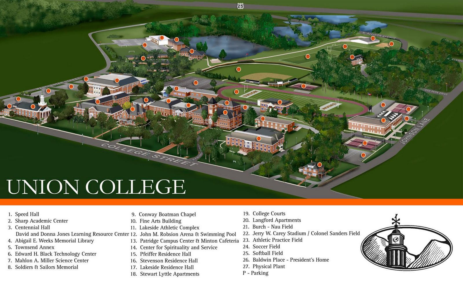 university of the pacific campus map html with Union College 11 on Suv airport maps further Uhc us furthermore Travel also Union College 11 likewise Pullman Washington College University.