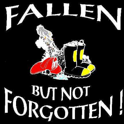 Skulls as well Tracyambulancelogo 1 as well Esp sociopol illuminati 14 as well Hundreds Honor Fallen Firefighter together with Powhatan Tribe Symbols. on fire chief symbol