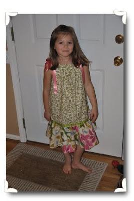 Childrens Dress Patterns | eBay - Electronics, Cars, Fashion