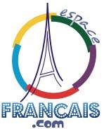 Espace Français