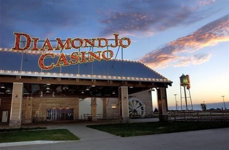Diamond jo casino iowa avi casino