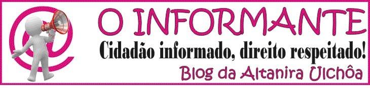 Alt@nira Ulchôa