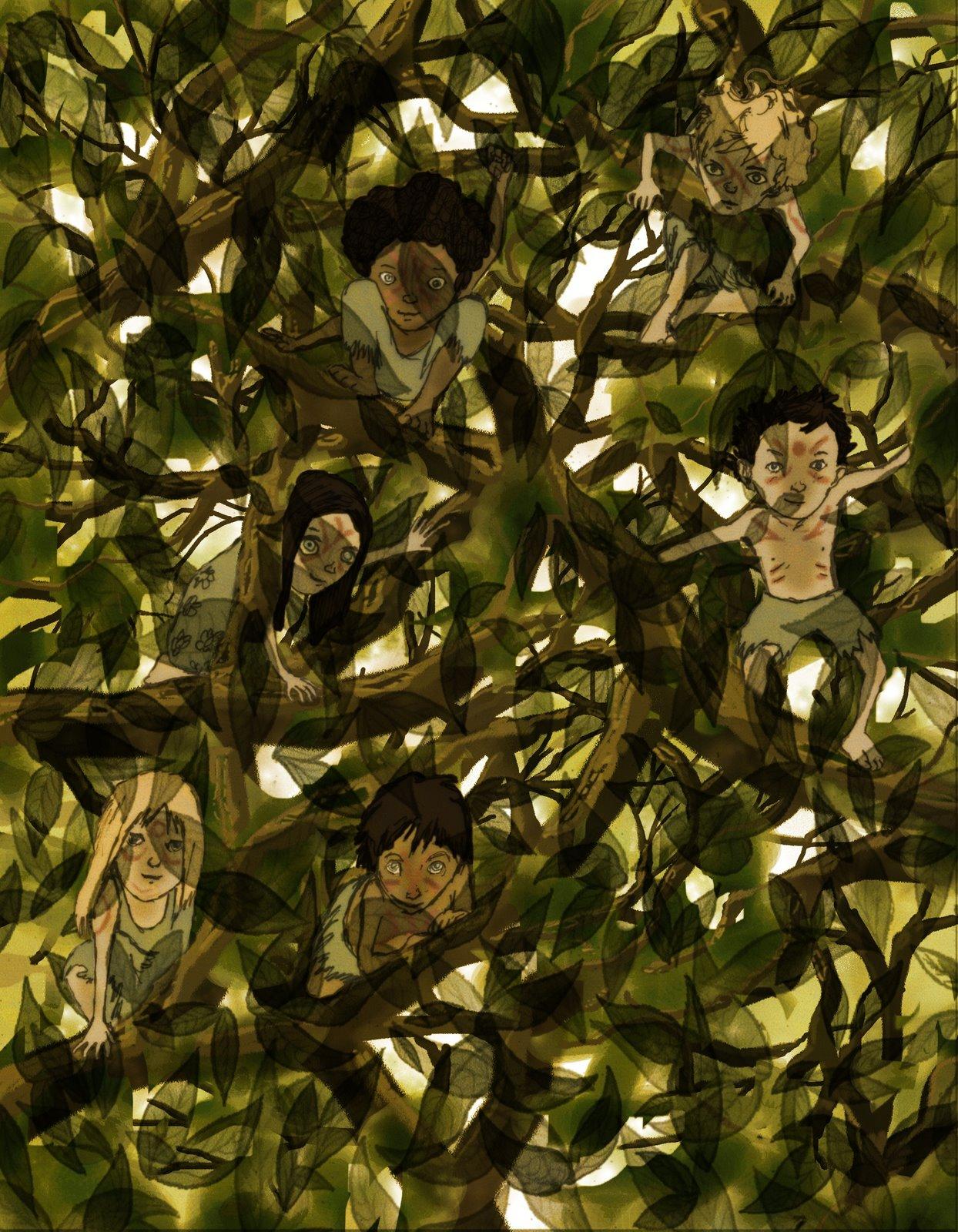 [tree+kids+test]