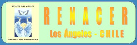 Renacer Los Ángeles