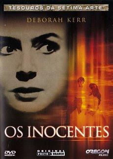 Assitir Os Inocentes