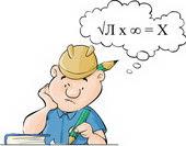 محرك معادلة رياضيات