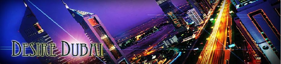 DUBAI BUSINESS DIRECTORY