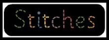 Stitches Logo