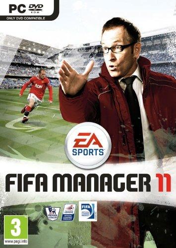 http://2.bp.blogspot.com/_MqOAwy7-yiM/TPzOiS_qnCI/AAAAAAAAAOg/yKpVJrwC6p8/s1600/Fifa-Manager-2011-PC-93542.jpg