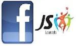 Facebook - JS Lousada