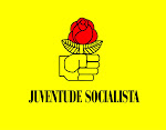 Juventude Socialista