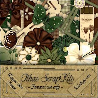 http://ithas-scrapchest.blogspot.com/2009/06/scrapkit-schokogreen.html
