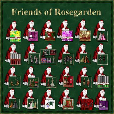 http://friends-of-rosegarden.blogspot.com/2009/12/24-dezember-2009.html