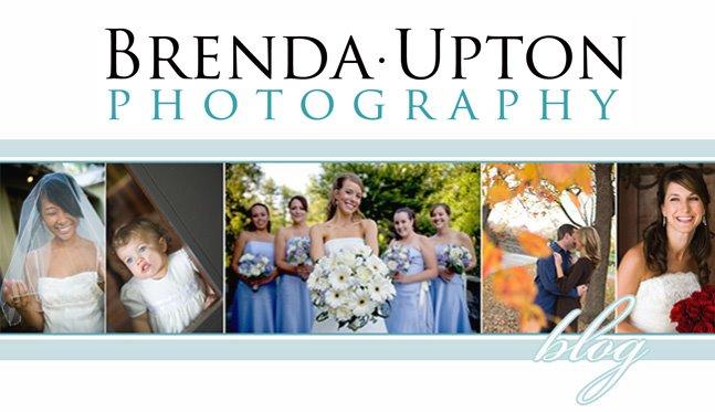 Brenda Upton Photography