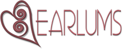 EARLUMS BLOG