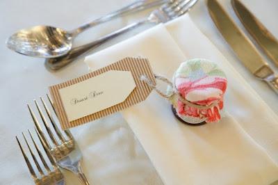 The Wedding Decorator: November 2009