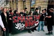 BAN 1 - BNP 0