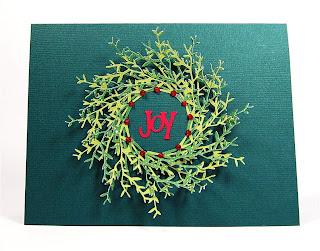 Поздравительный открытка со стихами бесплатно