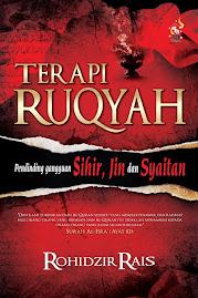 Terapi Ruqyah edisi 2
