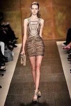 Fashion *_*