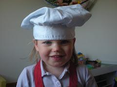 Chef Payton