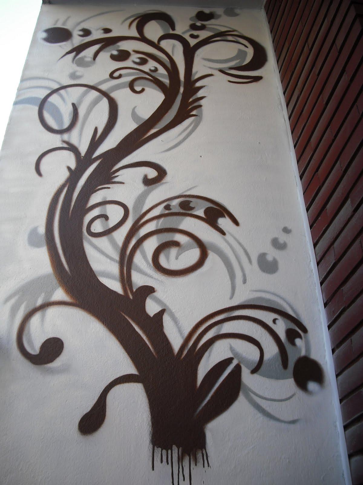 http://2.bp.blogspot.com/_MrKXC3uIRfw/S70vSjAkCoI/AAAAAAAAANw/u1ZCXpbdGn4/s1600/Imagen+001.jpg