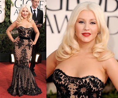 christina aguilera weight gain. christina aguilera weight gain