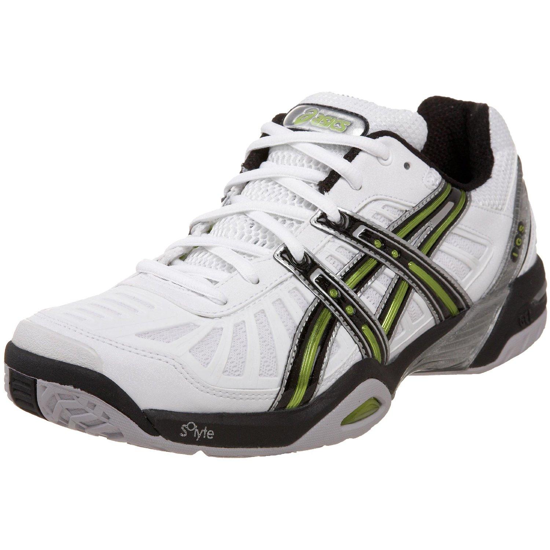 shoes original for tennis player