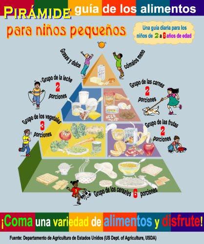 Image Result For Dia De La Salud Mental