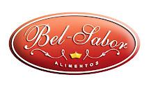 Bel-Sabor Alimentos
