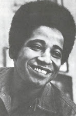 George Jackson Prison Repression Could Not Stop His Revolutionary Black Manhood From Rising