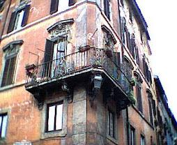 S.Anna Roma
