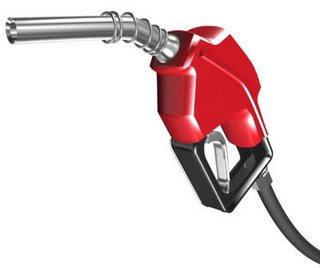 Ληστεία σε πρατήριο καυσίμων στην Ορεστιάδα