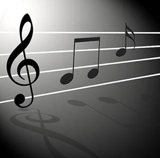 Αγαπημένες μουσικές