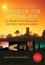 Island of the Setting Sun - In Search of Ireland's Ancient Astronomers