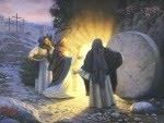 Ma se Cristo non è risuscitato, allora è vana la nostra predicazione ed è vana anche la vostra fede