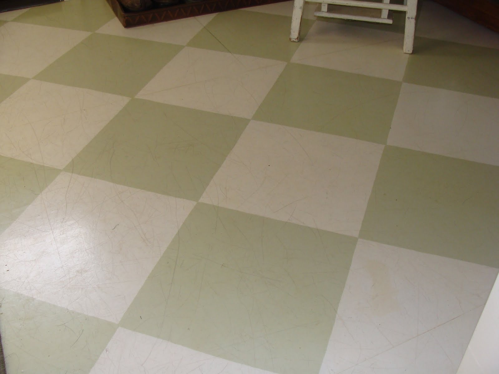 Cheap flooring really cheap flooring ideas for Cheap carpet flooring