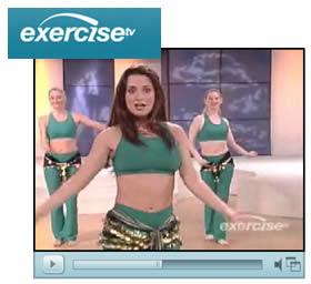 video on demand - La web tv in versione sportiva