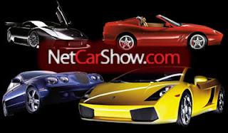 sfondi auto, wallpaper di auto di ogni tipo, auto nuove, auto del futuro, prototipi, auto storiche