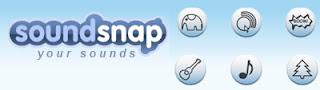 il sito dedicato ai suoni, sound loops, effetti sonori di ogni tipo