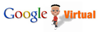 Google Virtual, l'alternativa a Second Life?