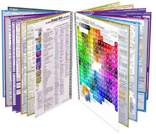 BROWSER BOOK, il libro per webdesigner e webmaster