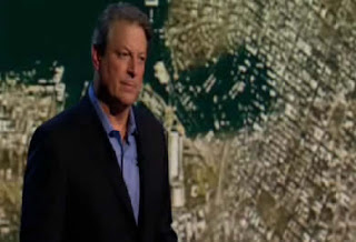 An Inconvenient Truth di Al Gore
