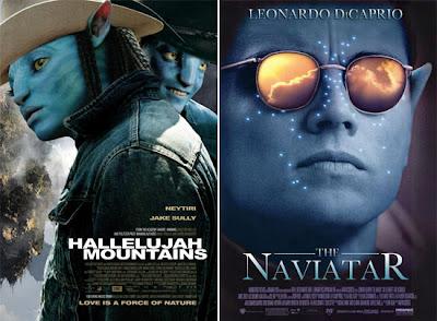 avatar movie mania