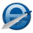 Az e-Sword hivatalos oldala