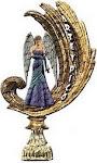 PREMIO a creatividad,diseño,material interesante y aportación ( =