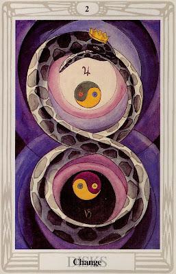 http://2.bp.blogspot.com/_MryQii-dvu8/SL2nYKaSRRI/AAAAAAAAD3U/hRZAzhLJcnI/s400/Thoth+Tarot+Two+Of+Discs.jpg