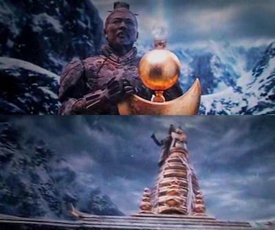 http://2.bp.blogspot.com/_MryQii-dvu8/SLE_2hWMfTI/AAAAAAAADrk/TWpvto-spsA/s400/Mummy+3+Dragon+Emperor+Tower.PNG