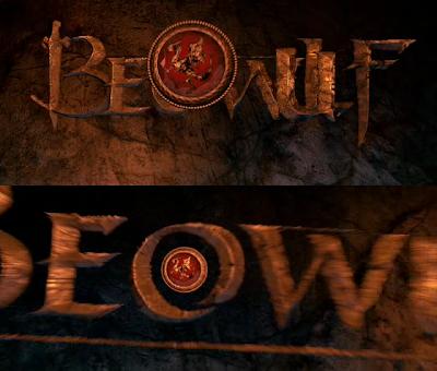http://2.bp.blogspot.com/_MryQii-dvu8/SLv041yBzTI/AAAAAAAAD0Q/74s6eA4ASHI/s400/Beowulf+Title+We3+Spinner.PNG
